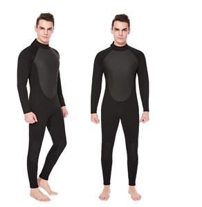 4d2e249550 Realon Wetsuit Wholesale, Wetsuit Suppliers - Alibaba