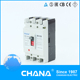 CAM1-125M 3P 16~125A Thermal Magnetic Faxed type MCCB Moulded Case Circuit Breaker (Yearly production 100000pcs)