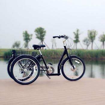 2015 Vendita Calda 3 Ruote Triciclo Elettrico Usato Per La Famiglia E Negozi Bicitricicloelettrico Triciclo Per Adulti Buy Triciclo Elettrico Per