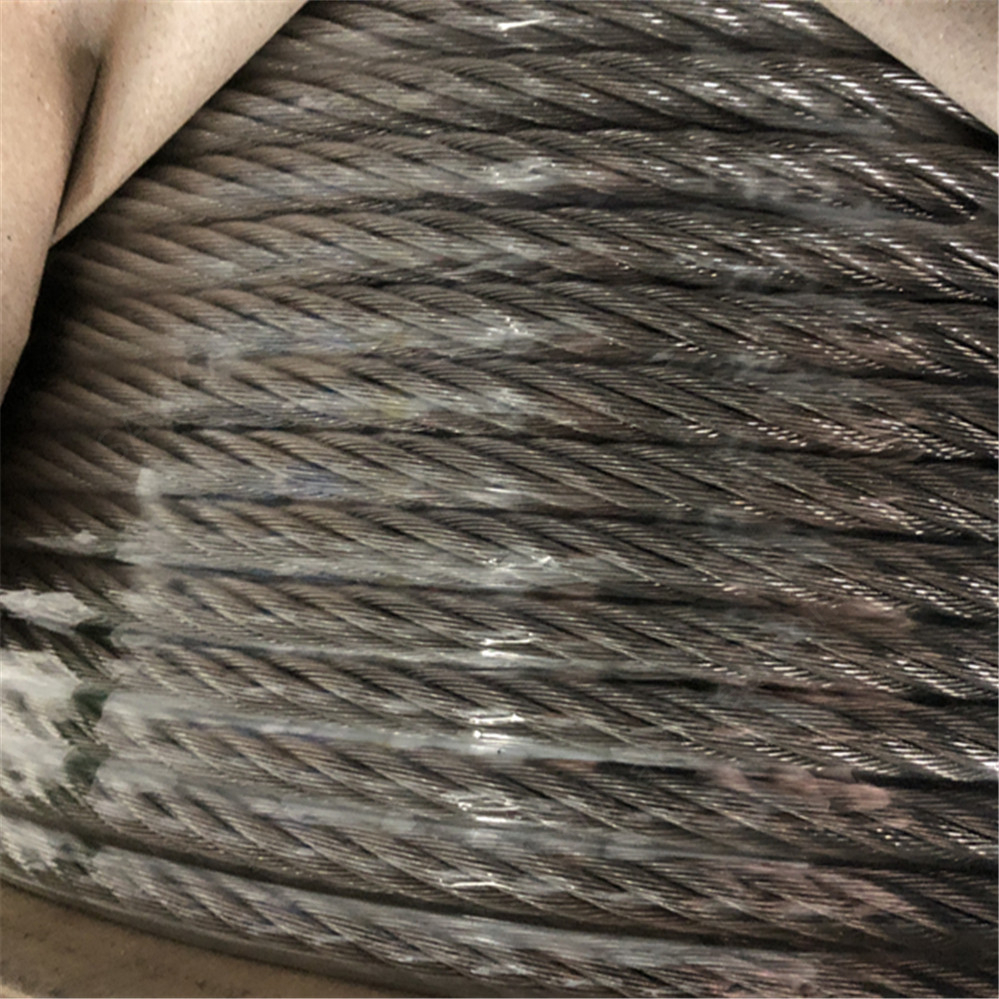22mm Stainless Steel Wire Rope, 22mm Stainless Steel Wire Rope ...