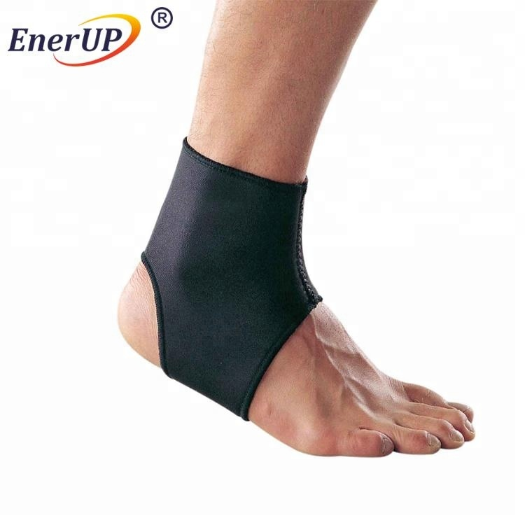 Custom Foot Sleeves Plantar Fasciitis Compression heel arch support ankle sock