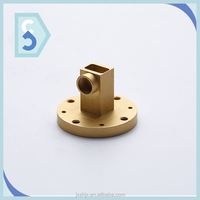 Precision CNC milling,Machining Services, Precision parts , CNC machining, Precision turning machining,Mechanical parts