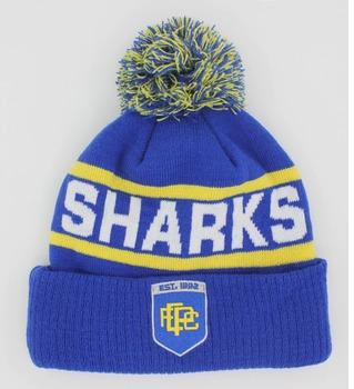 2d2477adccd Design Your Own Blank Custom Hemp Beanie Hat Cap