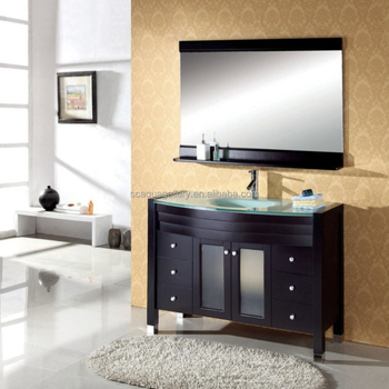 Wonderful  Mounted Vanities On Pinterest  Wall Mount Vanity Units And Toilets