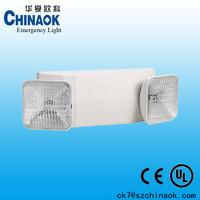 Buy emergency twin spot light in China on Alibaba.com