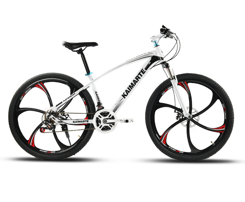 China Bike Group China Bike Group Manufacturers And Suppliers On