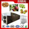 Heat pump new product tomato drying machine/fig dryer machine/vegetable and fruit dryer machine