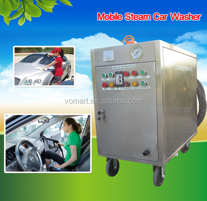 Wholesale cleaning car interiors Online Buy Best cleaning car