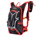 18 L Ride Backpack To Send The New Cover Outdoor Travel Bike Backpack Removable Mobile Storage