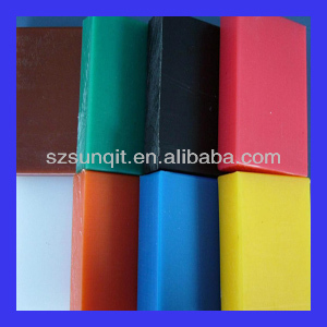 Millions Recommended Plastic Spacer Block Manufacturing ...