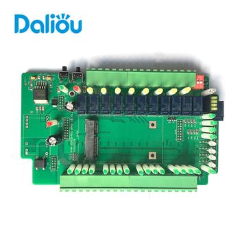 Amplifier Pcb Board Digital Class D Amplifier Module Power Amplifier Module  - Buy Class D Power Amplifier Module,Mobile Power Circuit Board,Power