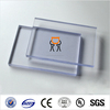 3mm/5mm makrolon polycabonate solid sheet/solid polycarbonate panel/solid polycarbonate sheet