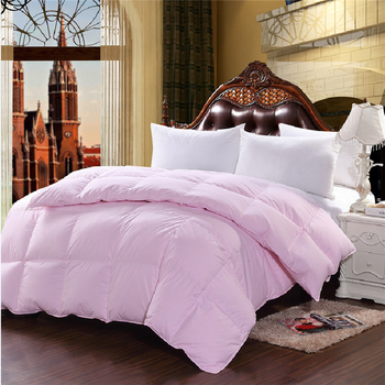 count cotton p thread fmt a wid down comforter hei alternative comforters level thinsulate warm sateen