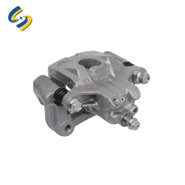 128.62018CR Brake Rotor Power Slot StopTech