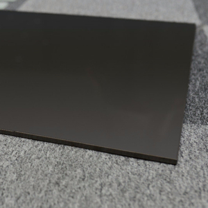 2x2 black ceramic tile or good ceramic floor tile 60x60 USA price