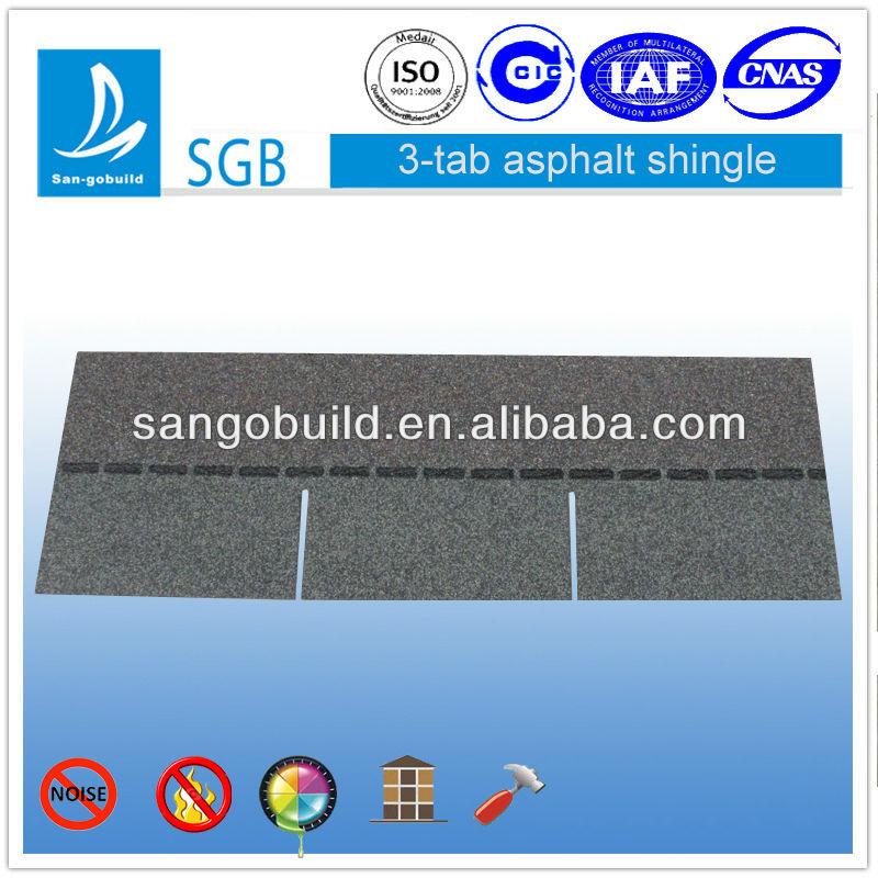 Precio rollo tela asfaltica affordable good los precios for Precio mano de obra colocacion tela asfaltica