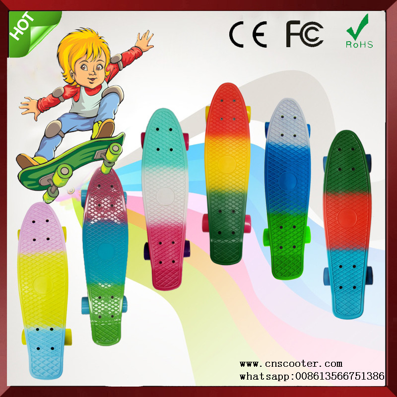 new rasta cruiser board for wholesale,nickle longboard for sale