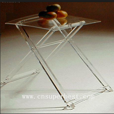 Acrylic Tray Tables, Acrylic Tray Tables Suppliers And Manufacturers At  Alibaba.com