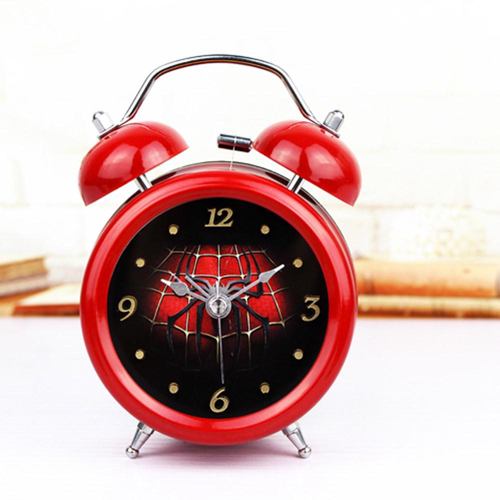 Metal Table Clock Promotion Shop For Promotional Metal