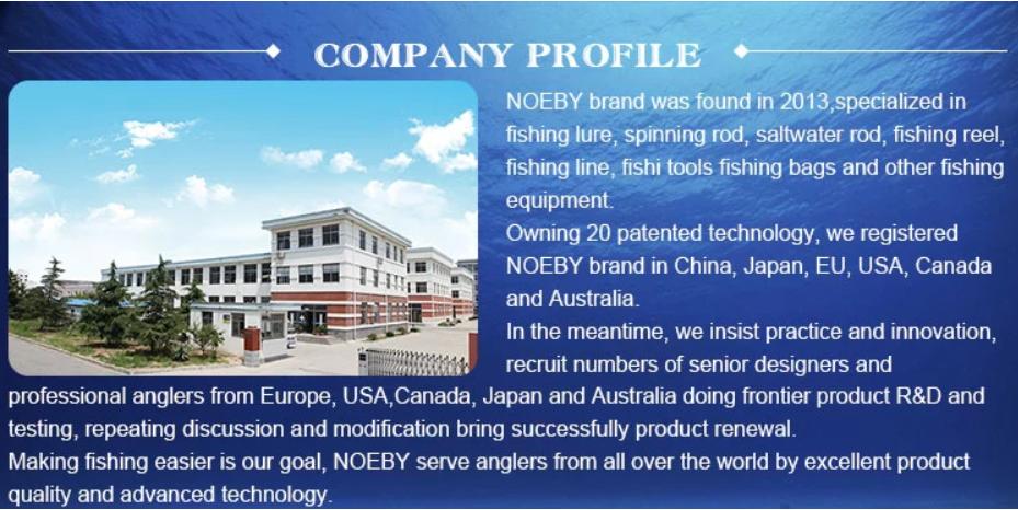 Balıkçılık mini aracı mücadele balıkçılık paslanmaz çelik kesme pense