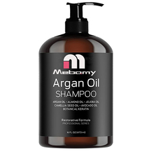 Private Label Organic <span class=keywords><strong>Marokkaanse</strong></span> Arganolie <span class=keywords><strong>Shampoo</strong></span>