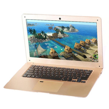 11.6 inch win10 laptop Intel Celeron N3350 Quad Core notebook computer with 4G RAM+500GB HDD Aluminium alloy case