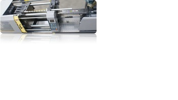 Injection Molding Machine Dkm 2000 Buy Injection