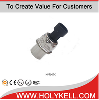 Cheap Price Low Cost water Pressure sensor/Transmitter