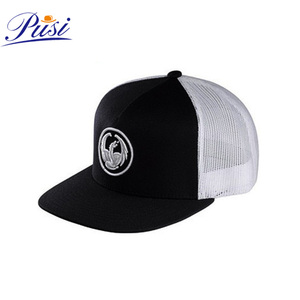 13e7062d Nylon Mesh Snapback Hats, Nylon Mesh Snapback Hats Suppliers and  Manufacturers at Alibaba.com