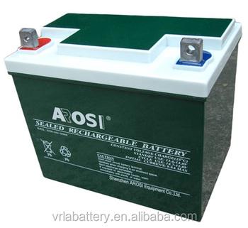 gel deep cycle 12v marine battery battery gel 12v 38ah gel battery buy gel battery 12v 38ah. Black Bedroom Furniture Sets. Home Design Ideas
