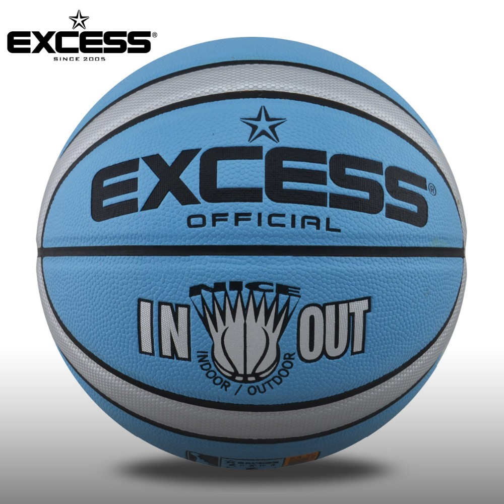 Laminated PU Panel Balls Basketball