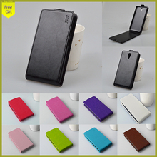 Luxury PU Leather Case Cover For HTC Desire 620 620G 820 Mini Dual SIM Phone Case Original Protector Vertical Flip Back Cover