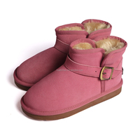 rain boots women beautiful ceramic boots canadian snow boots