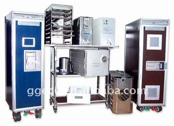 aircraft galley equipment aircraft galley equipment buy aircraft meal cart meal 712