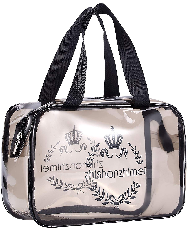 ffd4151c330f Cheap Waterproof Toiletry Bags, find Waterproof Toiletry Bags deals ...