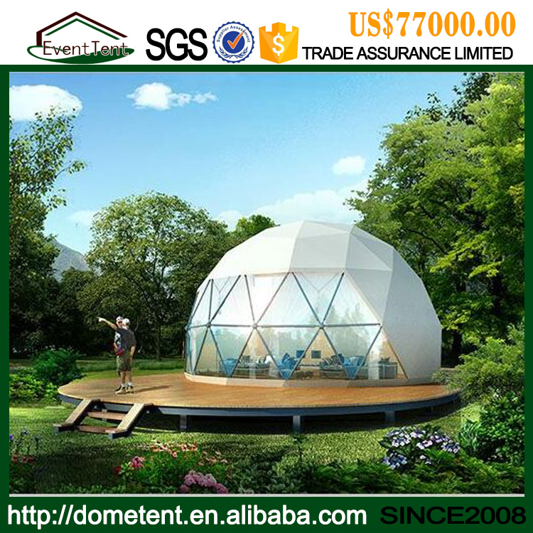 4 Person Small Igloo Garden Dome <strong>Tent</strong> For Outdoor Camping