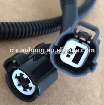 b18c wiring harness vtec conversion wire harness engine sub harness itr gsr b18c b16a  vtec conversion wire harness engine sub
