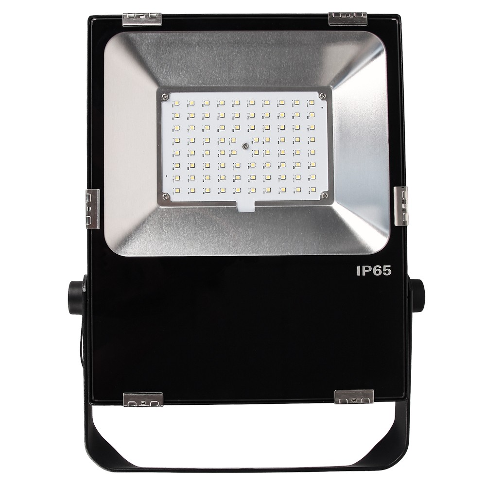 2016 Factory direct selling highway 20000 lumen led outdoor halogen rechargeable flood light