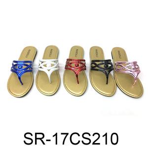 0419fe46abbe Flip Flops China