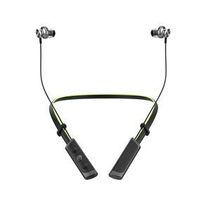Kopfhorer portable wireless headphone wireless stereo headset wireless mini earphone