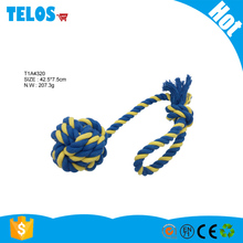Factory Supplier most durable dog toys for wholesales