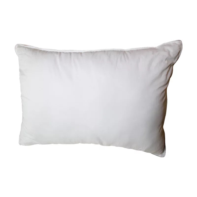 Airplane Use Hotel Motel Hostel Bolster Hollow Fiber Sleeping pillow