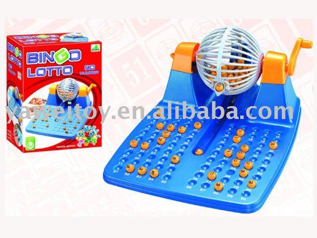 bingo spielen hamburg
