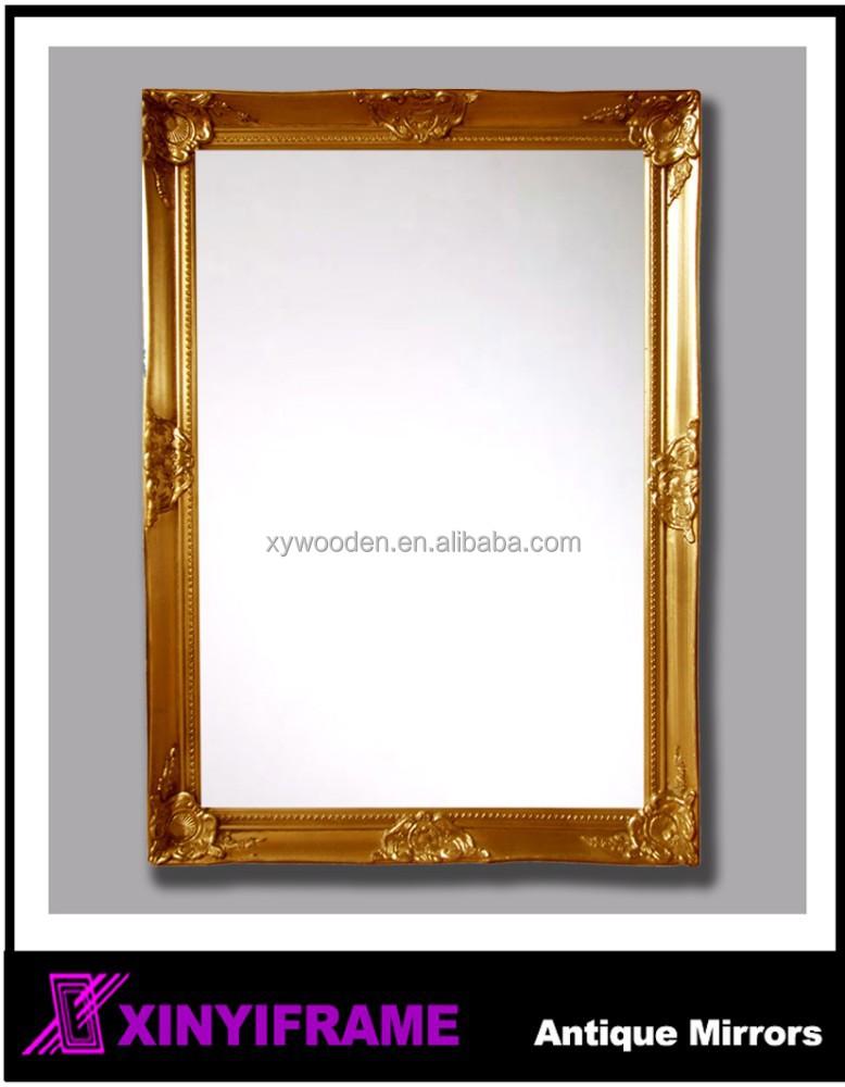 Großhandel bilderrahmen spiegel Kaufen Sie die besten bilderrahmen ...