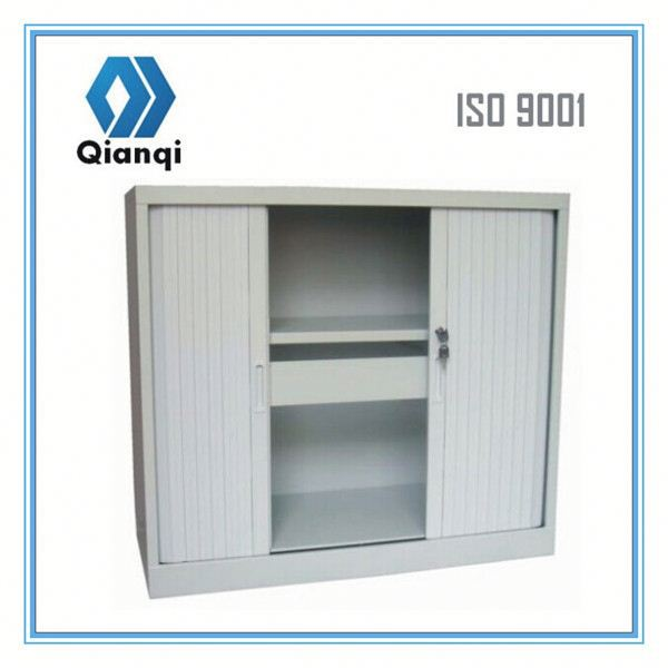 Professional OEM/ODM Factory Supply!! Latest altar cabinet