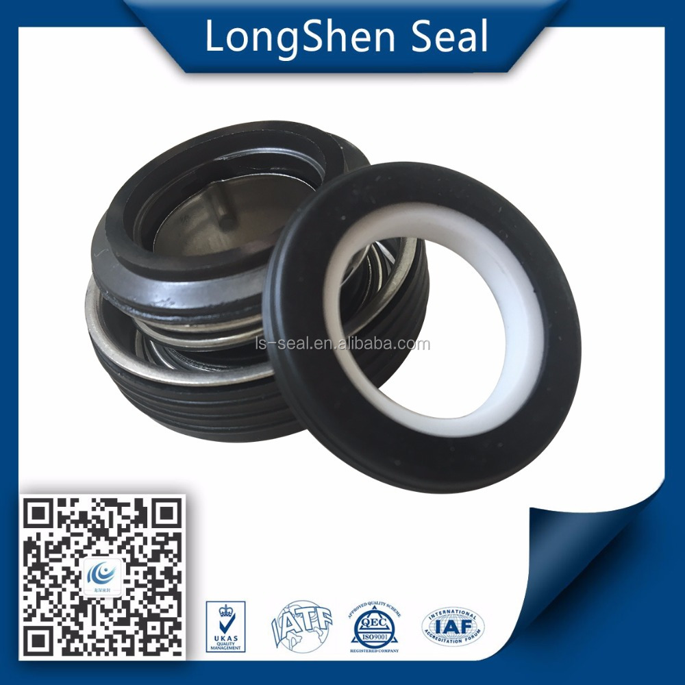 seal for water pump piston seal valve oil seals SB-20L