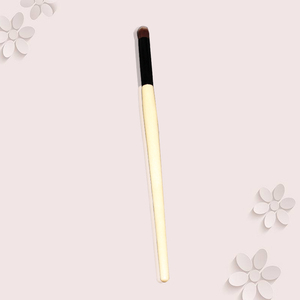 Hot selling 13 pcs new makeup brush supplier private label glitter bag makeup brush brush makeup