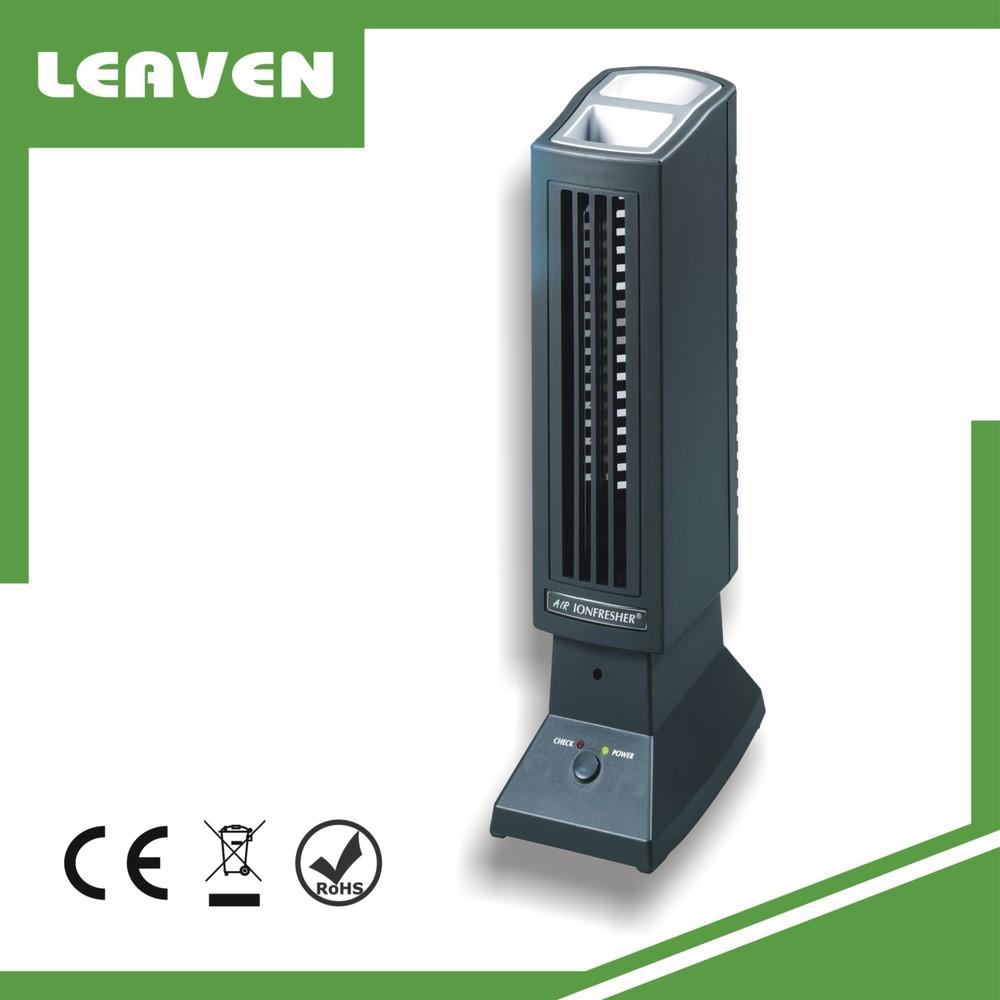 Anti Virus Portable Anion Filter Pm2.5 Air Purifier