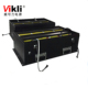 solar/wind new energy LFP lithium ion 240v 200ah battery bank for solar system 10KW