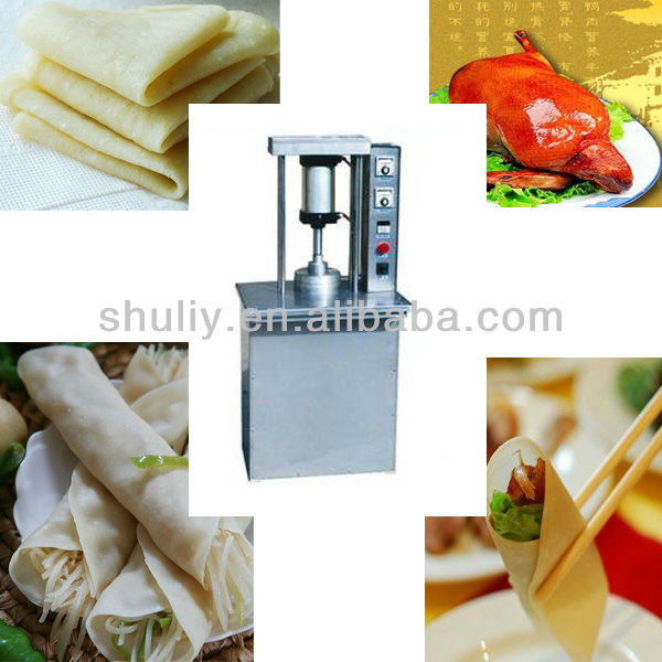 Most popular roast duck bread, egg bread, wheat cake and bread machine for sale